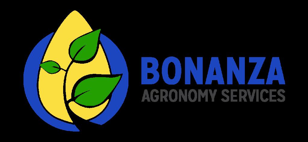 Bonanza Ag Horz